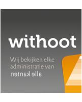 AK Withoot